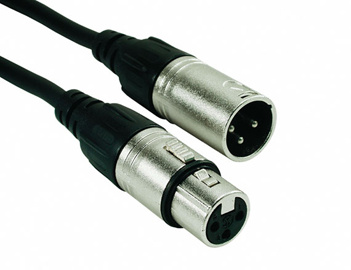 Rock Cable Nra 070 0260